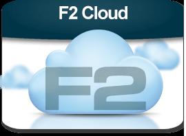 F2 Cloud